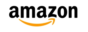 Amazon Church Fundraiser