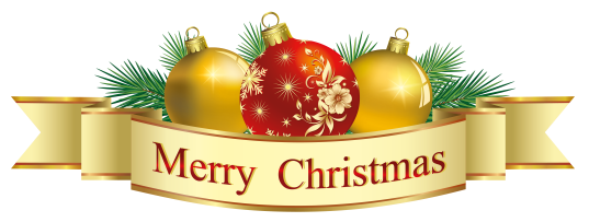 merry-christmas-transparent-clipart-kid