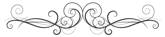 room122_ornate_vector_swirls_copy