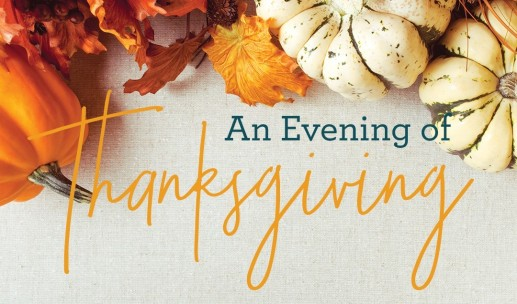 2019_thanksgiving_featured_event-v1.jpg